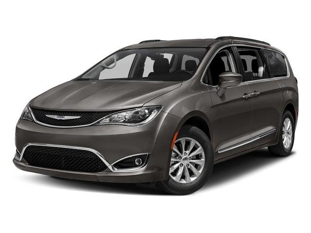 Steve Jones Chrysler >> Steve Jones Chrysler New Dodge Chrysler Jeep Ram Dealer | Autos Post