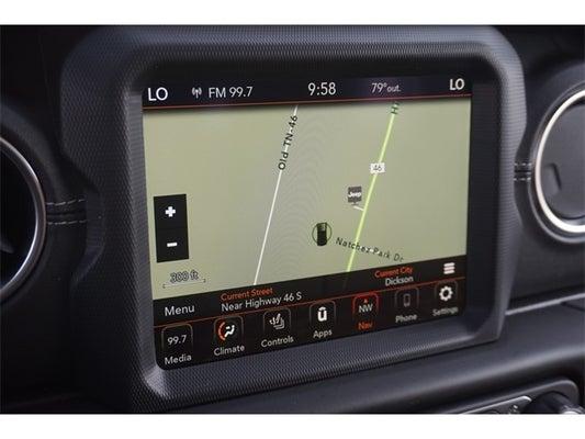 Sahara driver download for windows xp